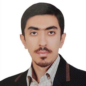 رضا طاهونی
